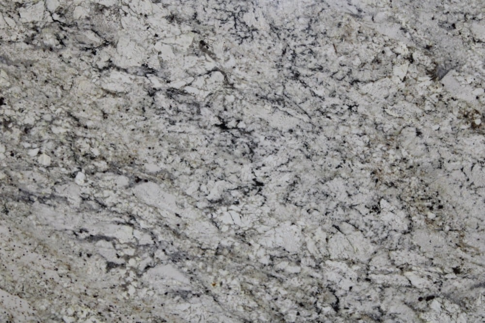 Buy African Rainbow Granite