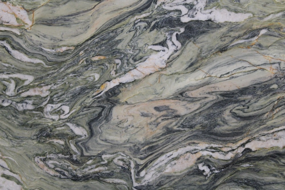 Fusion Supreme - Multi Quartzite