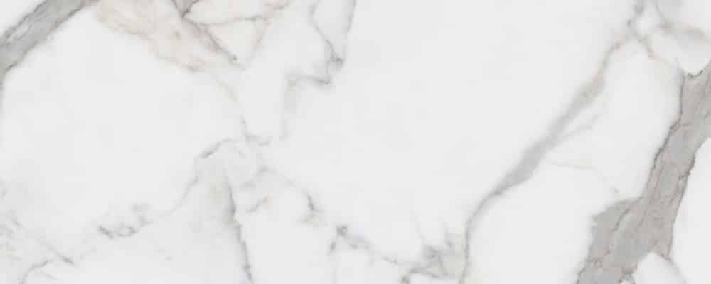 sicily white