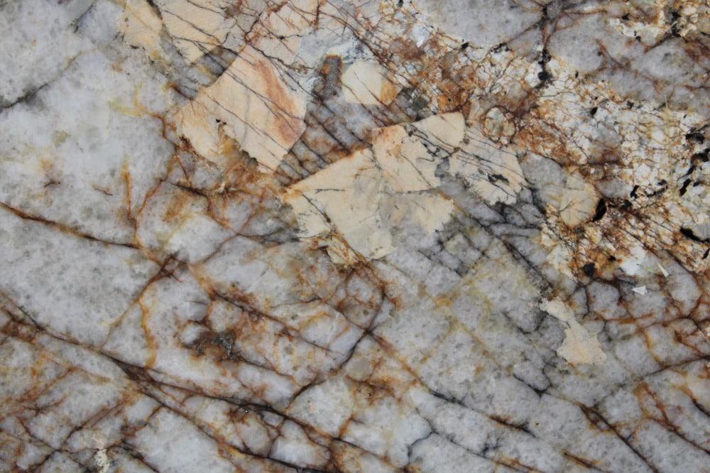 Vitrium - Cream Granite 3